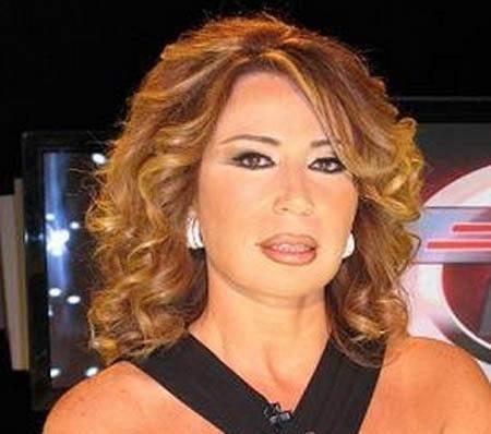 إيناس الدغيدي: الجنس أحلى حاجة في الدنيا..بالفيديو